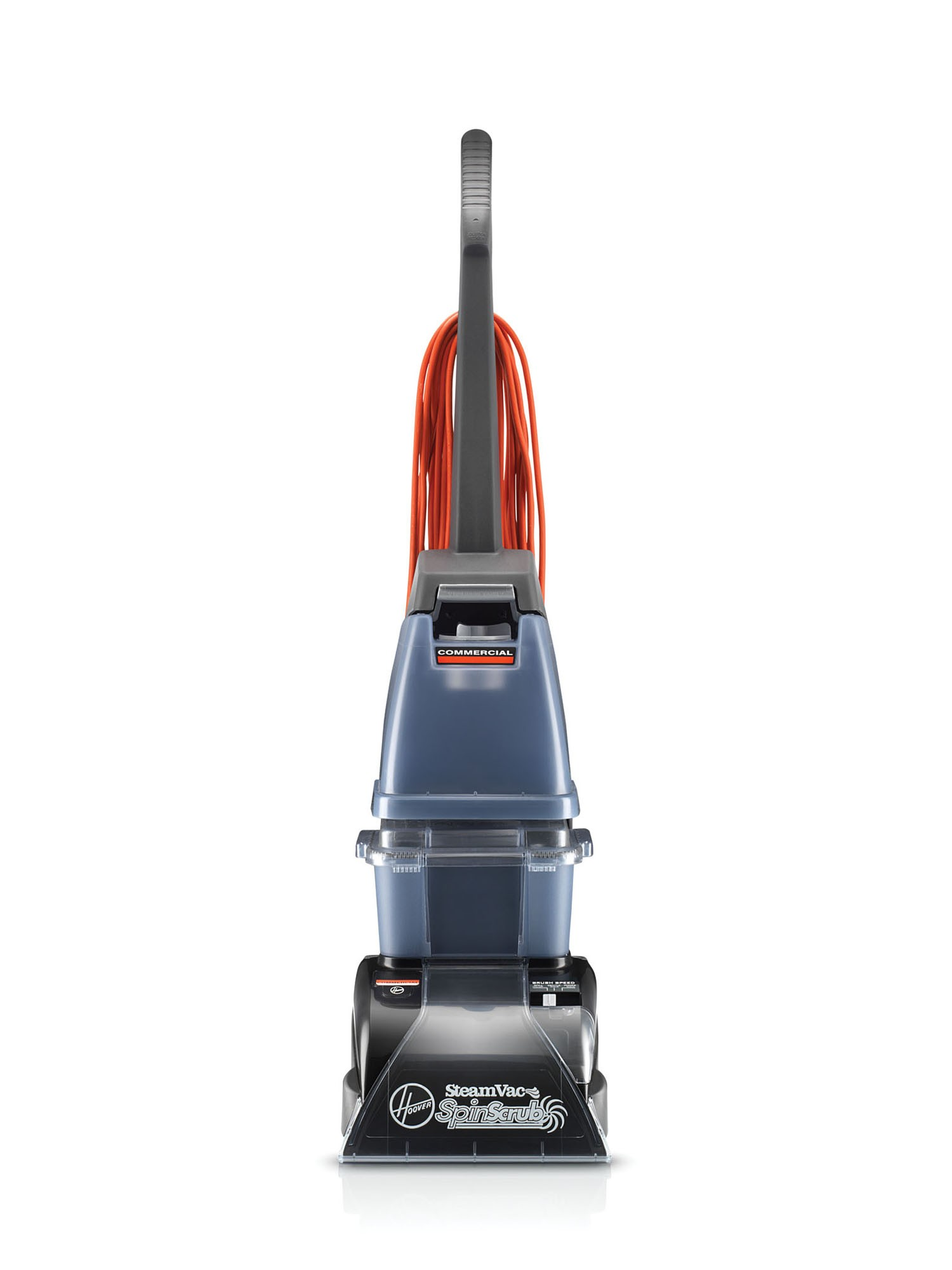 hoover carpet shampoo hoover spotter carpet cleaner hoover 29125