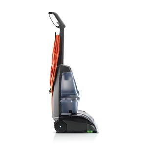 Hoover Commercial Spotter/Carpet Cleaner - Right Side