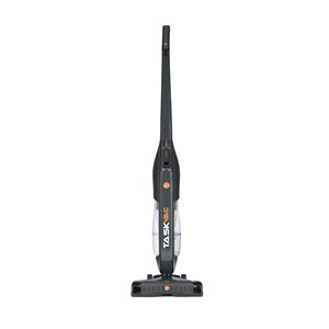 TaskVac Commercial Cordless Compact Upright - Front