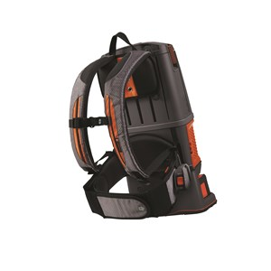 HUSHTONE™ 6Q Backpack - Harness